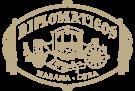 Hierro-Diplomaticos-135x91