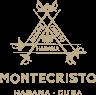 Hierro-Montecristo-1-96x95
