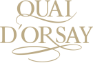 Hierro-Quai-D-Orsay-135x92