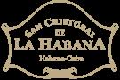 Hierro-San-Cristobal-135x90