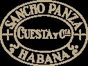 Hierro-Sancho-Panza-127x95