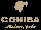 ubermenu_cohiba