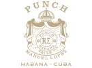 ubermenu_punch