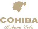 Hierro-Cohiba-127x95