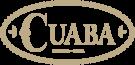 Hierro-Cuaba-135x65