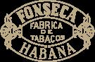 Hierro-Fonseca-1-135x88