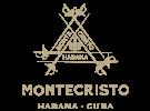ubermenu_montecristo