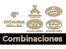 ubermenu_combi