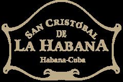 Hierro San Cristobal