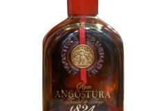 ANGOSTURA 1824