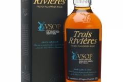 TROIS RIVIERES VSOP