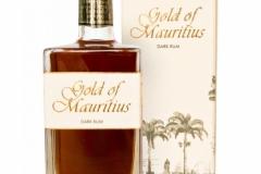 gold-of-mauritius