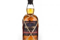 plantation-guatemala-belize-gran-anejo-rum