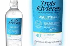rhum-trois-rivieres-blanc-cuvee-speciale-40deg-70