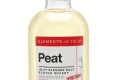 Peat Pure